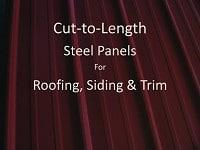 cut2length
