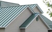 gr roof cropt